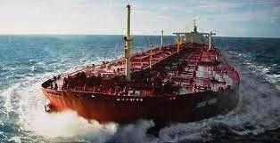 Super Tanker2