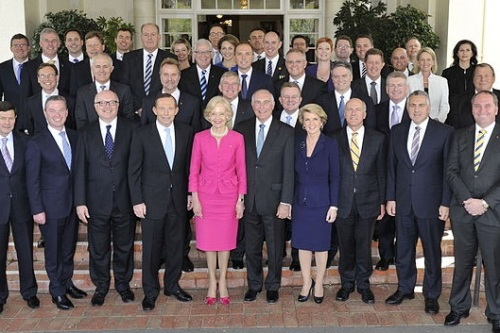 Quentin_Bryce_with_the_newly_sworn_in_Abbott_Government